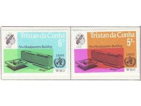 Tristan da Cunha 0102 0103