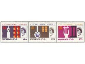 Bermuda 0196 0198