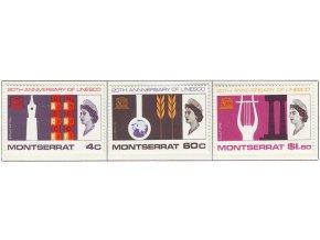 Montserrat 0185 0187