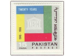 Pakistan 0241