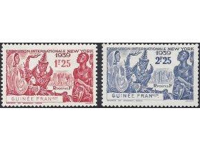Guinee 0165 0166
