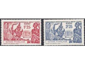 Guyane 0178 0179