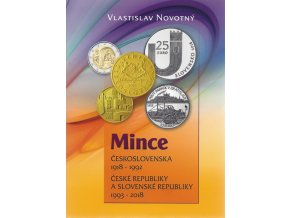 mince katalog 2018