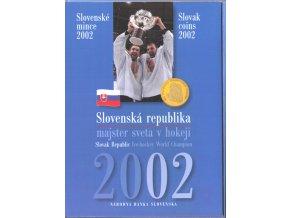 2002 majstri sveta