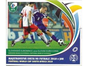2010 MS vo futbale