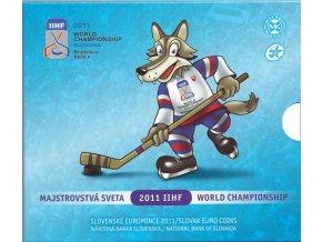 2011 MS v hokeji