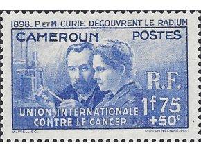 Cameroun 0123