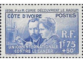 Cote Ivoire 0161