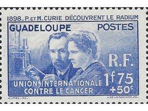 Guadeloupe 0144