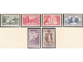 Cote Somalis 0142 0147