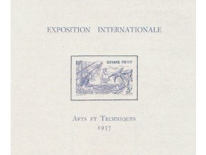 Guyane 0176 Bl 1