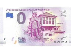 017 Výchosl muzeum Košice 24. 08. 2018