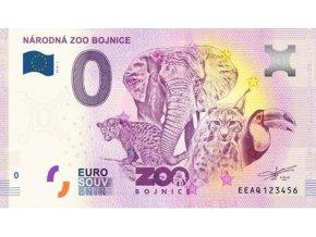 012 ZOO Bojnice 04. 08
