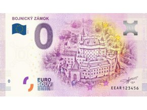 013 Bojnický zámok 04. 08
