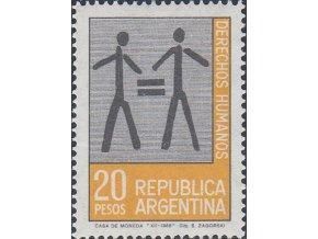 Argentina 1024