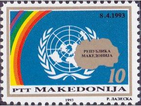 Macedónsko 0014