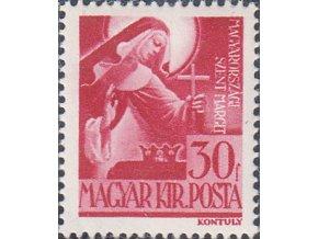 Maďarsko 0753