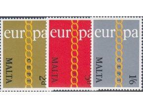 Malta 0422 0424