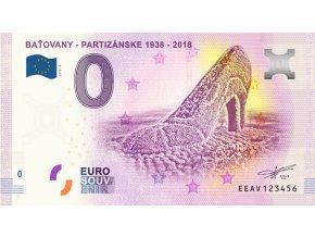 020 Partizanske