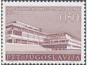 Juhoslavia 1486