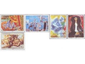Juhoslavia 1867 1871