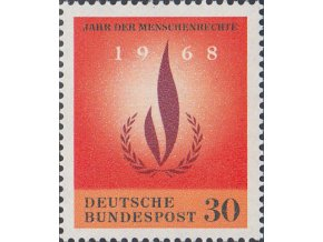 Nemecko 0575