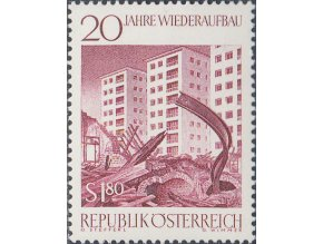 Rakúsko 1179