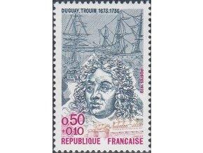 Francúzsko 1841