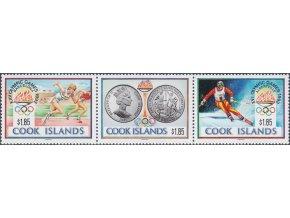 Cook Isl 1307 1309