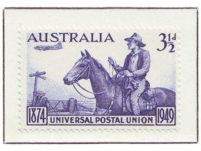 Australia 0198