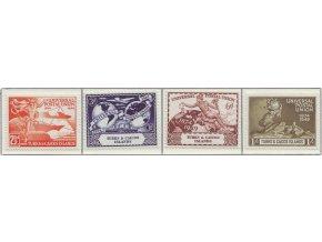 Turks a Caicos 0143 0146