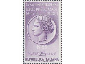 Taliansko 0940