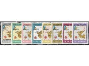 Portug India 0517 0524