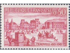 Francúzsko 1348