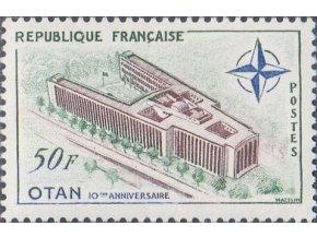 Francúzsko 1272
