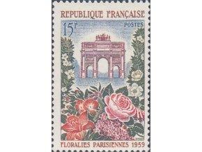 Francúzsko 1228