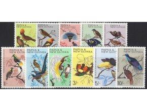 Papua&New Guinea 62 72