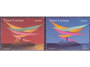 Timor 0369 0370