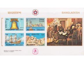 Banglades Bl 2 B