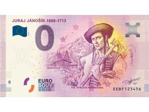 035 Jánošík