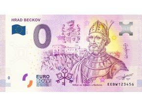 037 Beckov