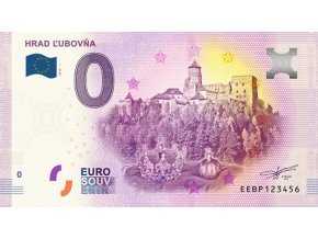039 Stará Ľubovňa