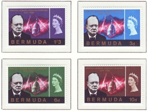 Bermuda 0190 0193