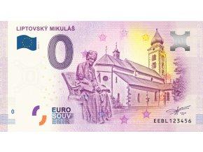 049 Liptovsky mikulas