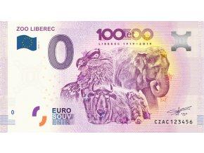 0002 zoo liberec