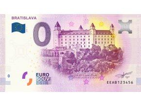 050 Bratislava II