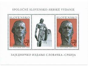 SR 2012 / 514 H / Ján Koniarek