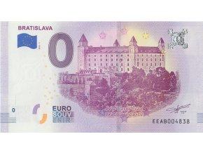 003 Bratislava