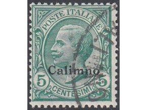 Calimno 004