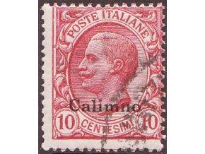 Calimno 005